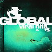 Global Viral Hits