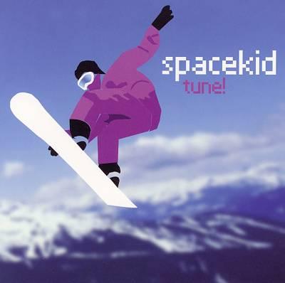 "Tune [CD/12""]"