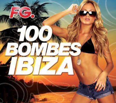 FG 100 Bombes Ibiza