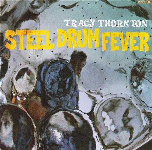 Steel Drum Fever
