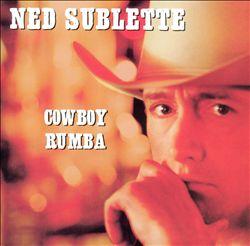 Cowboy Rumba