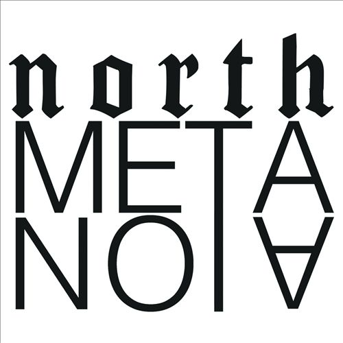 Metanota/Siberia