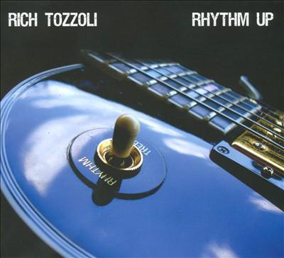 Rhythm Up