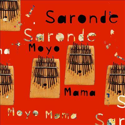 Moyo Mama