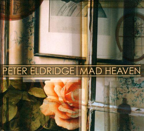 Mad Heaven