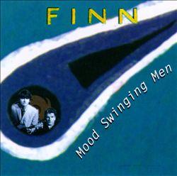 Mood Swinging Men
