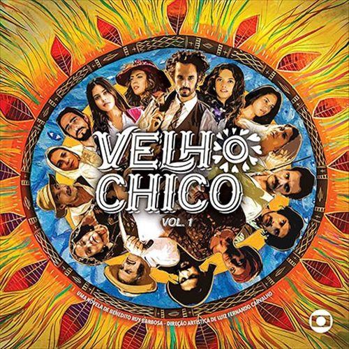 Velho Chico, Vol. 1