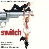 Switch [Original Score]