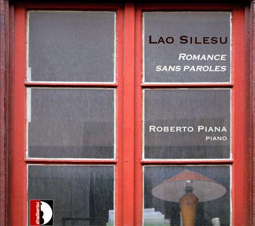 Lao Silesu: Romance sans Paroles