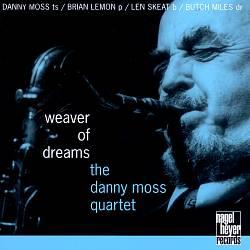 Weaver of Dreams