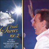 Het Beste van Paul Severs, Vol. 2