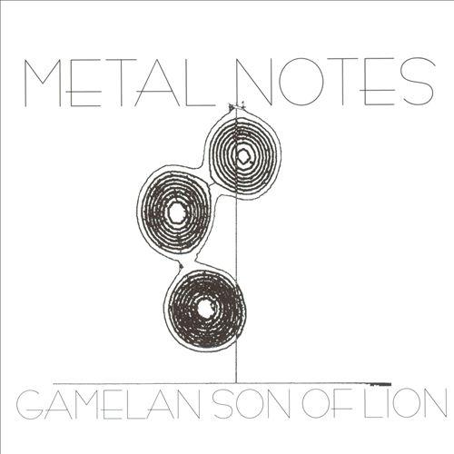 Metal Notes