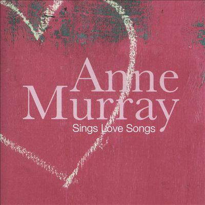 Sings Love Songs