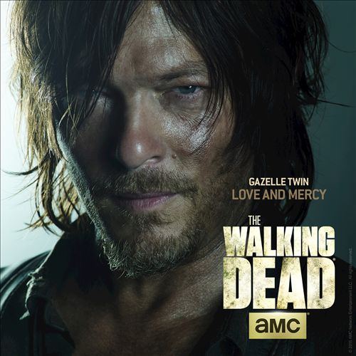 Love and Mercy [From The Walking Dead]