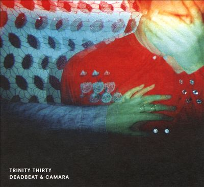 Trinity Thirty