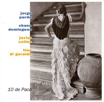 10 de Paco
