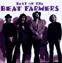 The Best of the Beat Farmers