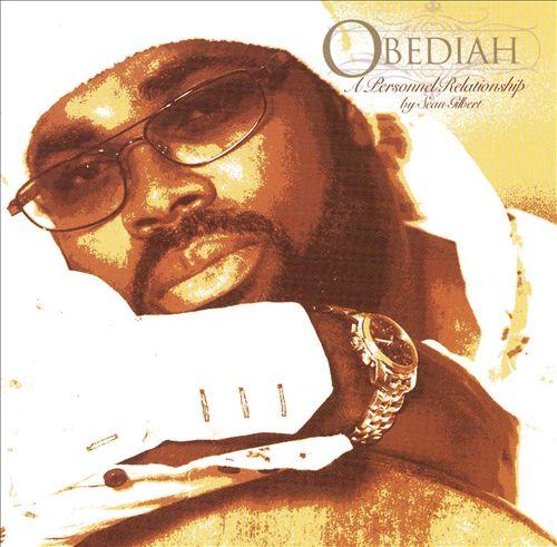 Obediah