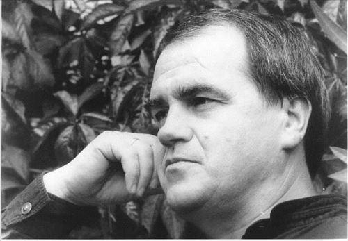 Hans Graf