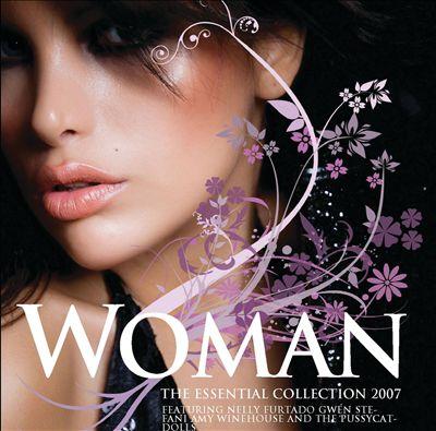 Woman 2007