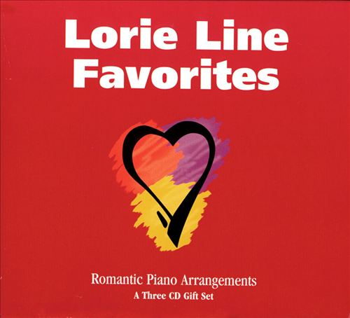Lorie Line Favorites