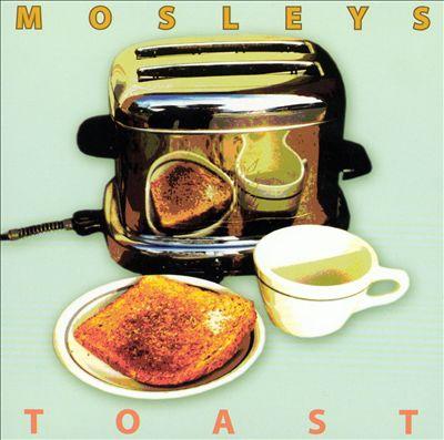 Toast