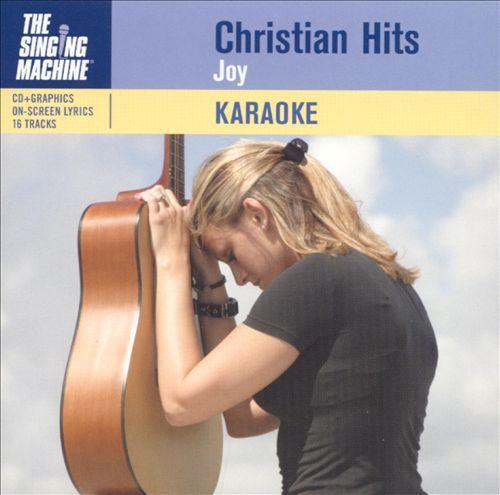 Christian Hits: Joy