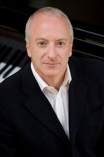 Richard Blackford