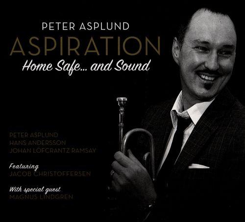 Aspiration: Home Safe... And Sound