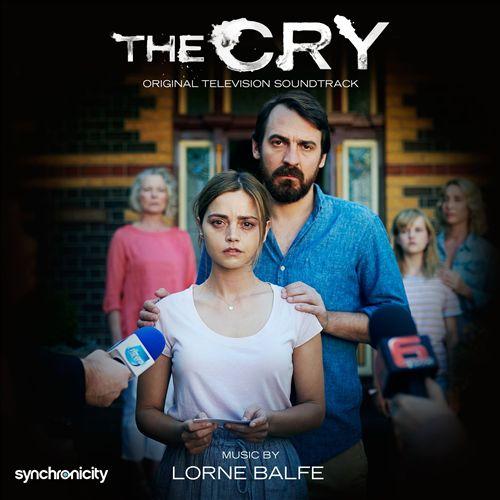 The Cry [Original Television Soundtrack]