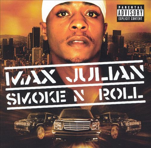 Smoke N Roll