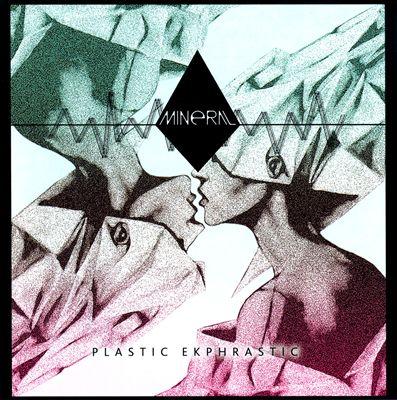 Plastic Ekphrastic