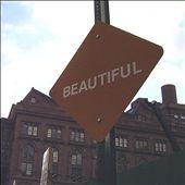 Beautiful: Original Concept Recording