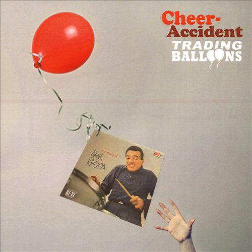 Trading Balloons