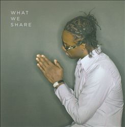 In This World: What We Share