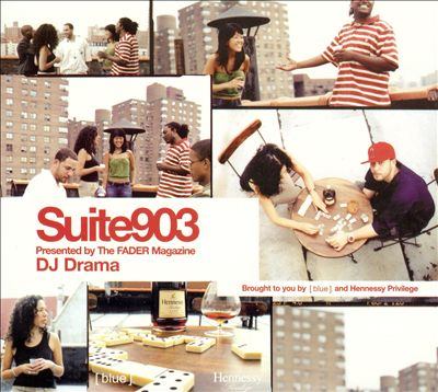 Suite903