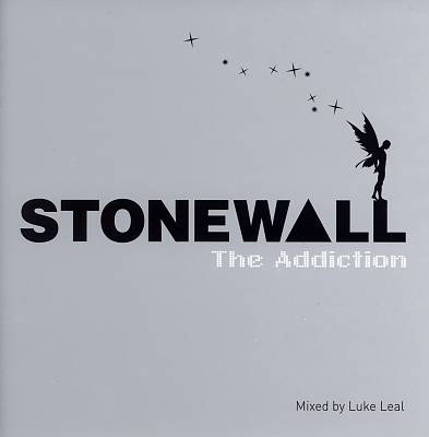 Stonewall: The Addiction