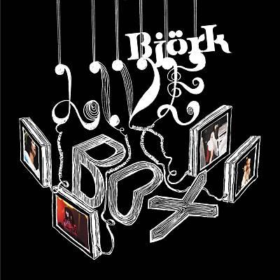 The Live Box: 1993-2002