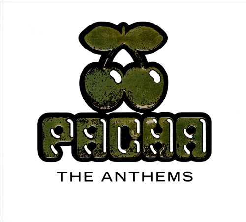 Pacha: The Anthems