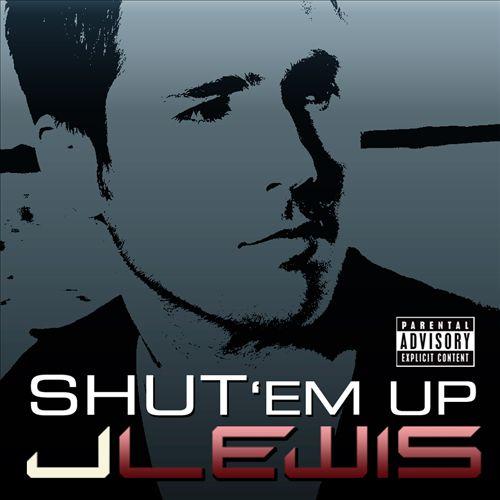 Shut 'Em Up
