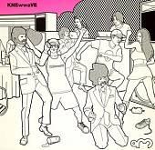 Knewwave