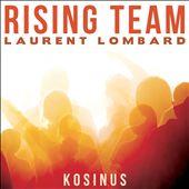 Rising Team