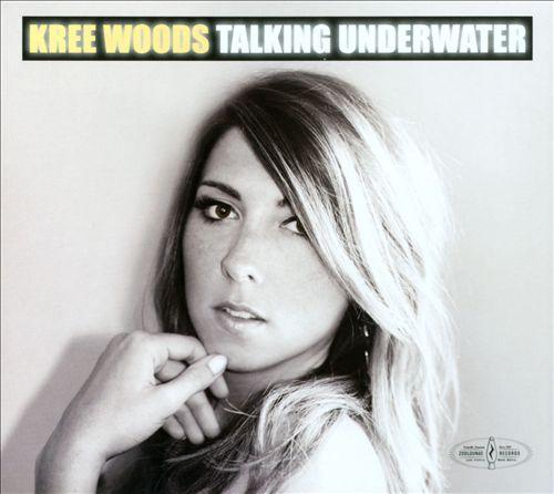 Talking Underwater