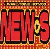J-Wave Tokio Hot 100 News [WEA]
