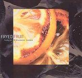 Fryed Fruit