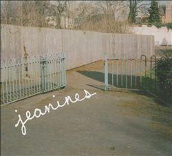 Jeanines