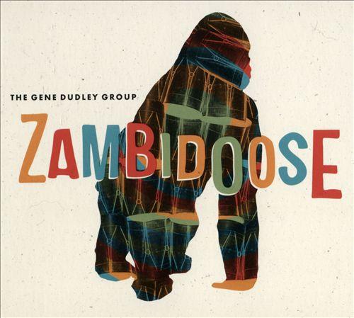 Zambidoose