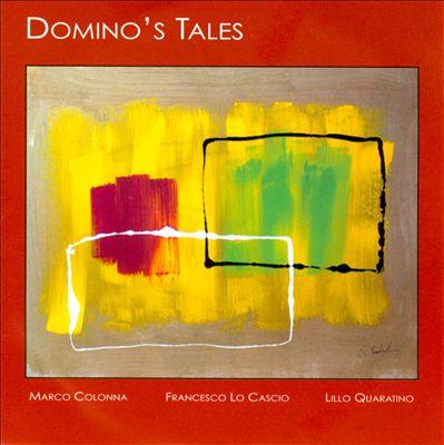 Domino's Tales