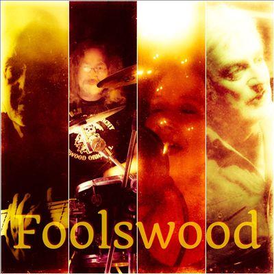Foolswood