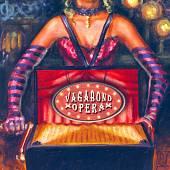 Vagabond Opera